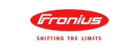 Distribuidor Fornuis Power