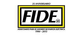 Incentivo FIDE