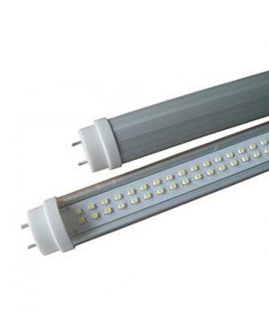 Focos LED - Tubos LED
