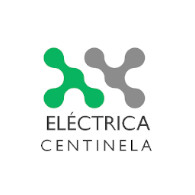 Eléctrica Centinela
