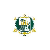 Instituto de Seguridad Social para las Fuerzas Armadas Mexicanas