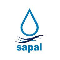 Sistema de Agua Potable y Alcantarillado de León